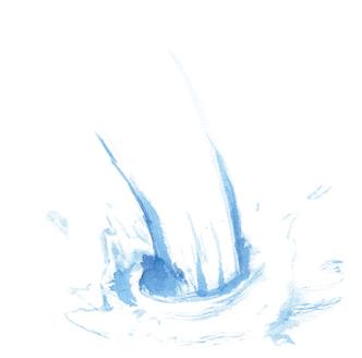 disegno-latte-di-tramonti-by-luispak